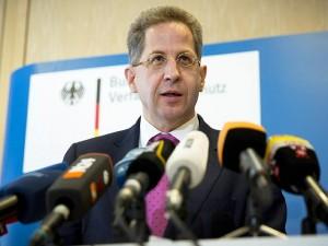 Guido Muller