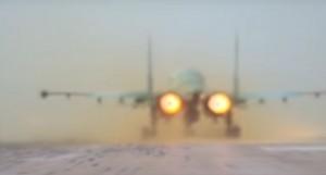 avion su-34