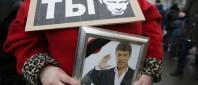 putin acuzat de uciderea lui Nemtov