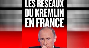 reteaua lui Putin