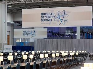summit nuclear