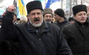 Ciubarov