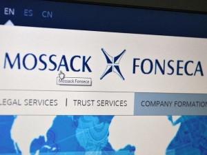 Mossack2