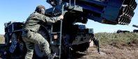 artileria rusa2