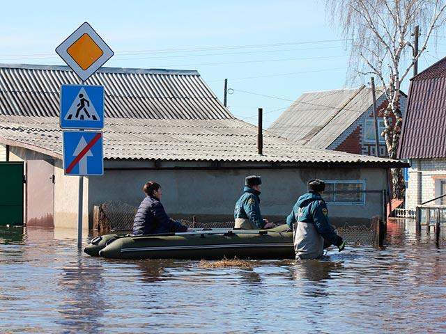 inundatii rusia2