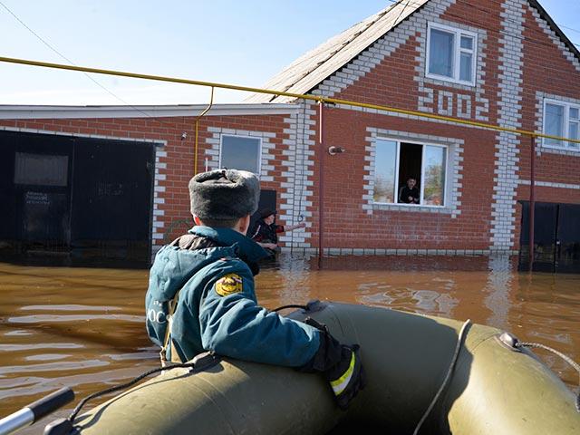 inundatii rusia3