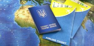 pasaport ucr