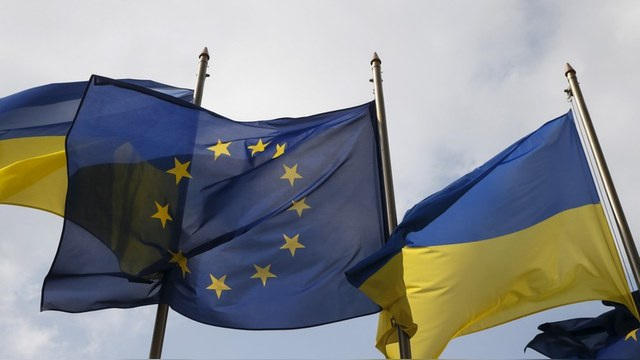 summit-ul-uniunea-europeana-ucraina-are-loc-astazi-la-bruxelles