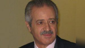 Muhammed_Ahmed_Faris