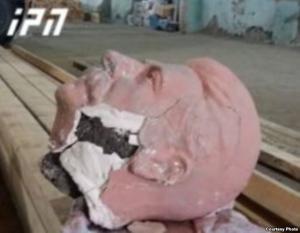 bust stalin2