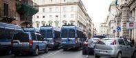 roma politia2