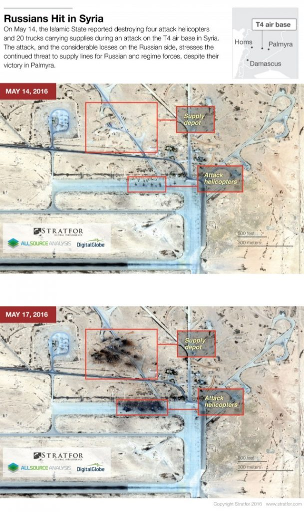 siria-rusia-airbase