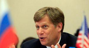 McFaul2