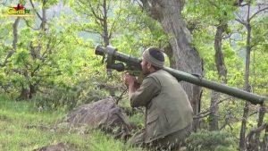 PKK Igla