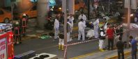 atentat Istanbul