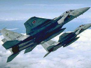 avioane nipone