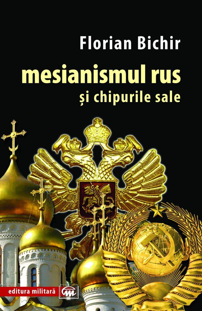 mesianismul cop 1