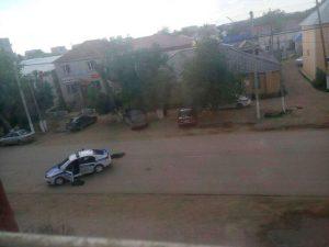politie kazahstan2