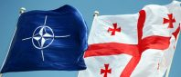 NATO Georgia
