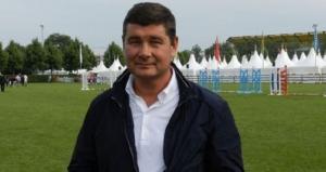 Oniscenko