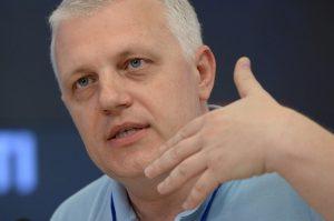 Pavel Seremet