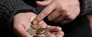 monede rusesti