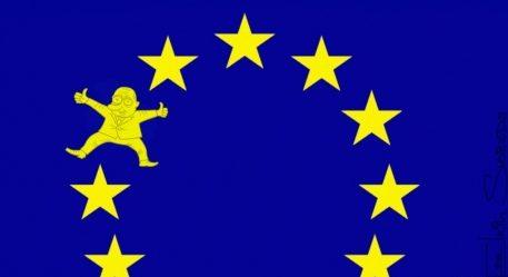 putin UE