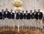 sportivi rusi