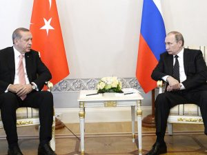 Putin Erdogan1