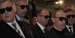 Putin Iakunin-Kovalciuk-Fursenko