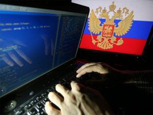 internet Kremlin