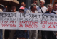mineri proteste