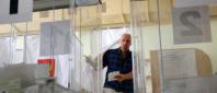 crimeea-alegeri