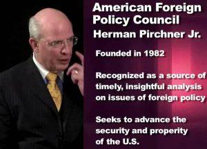 Herman Pirchner