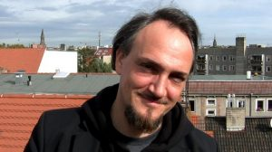 Kirill Tuschi