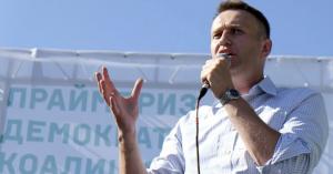 Navalnîi