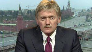 peskov-kremlin