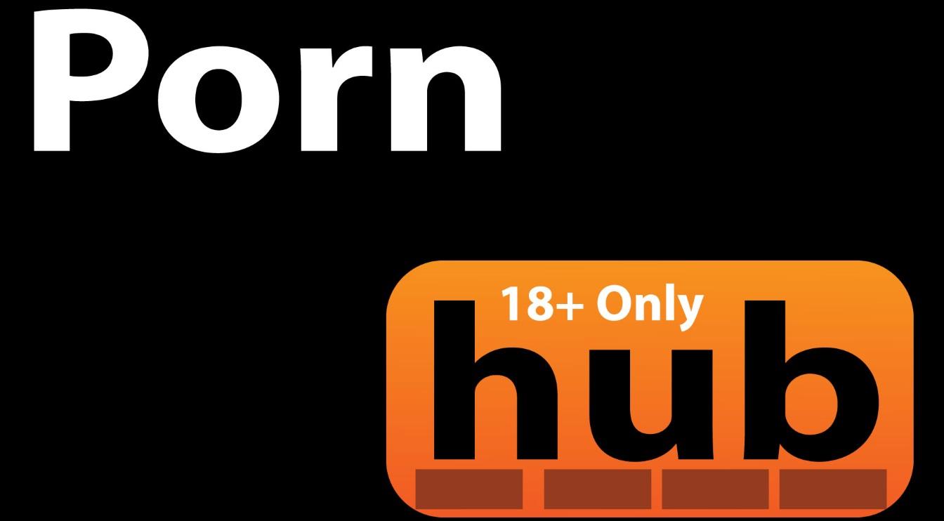 Cum l intrieur de et site porno gratuit Vladivostok