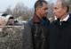 Putin Soigu Smolensk