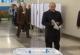 Putin alegeri