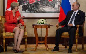 Theresa-May G20 Putin