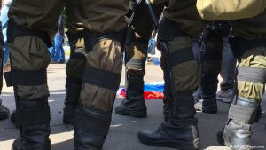 alegeri Rusia ukr5