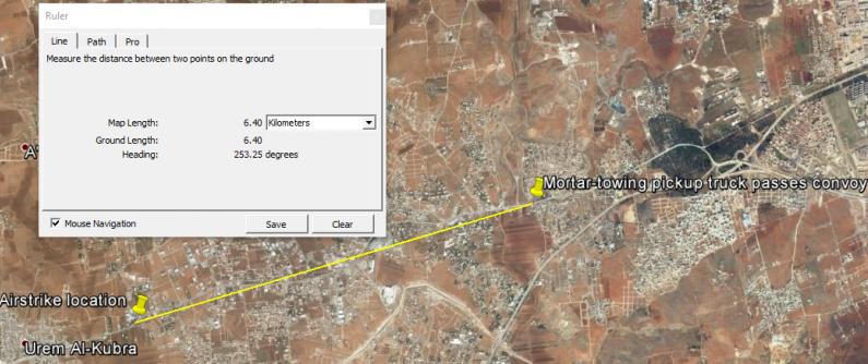 atac rusesc Siria2
