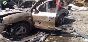 atac rusesc Siria3