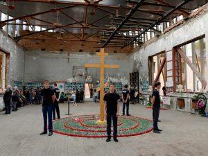 beslan3