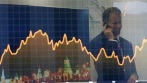 Rusia economie