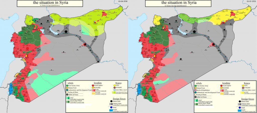 map-siria