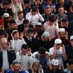 musulmani moscova1
