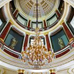 palat rublevka6