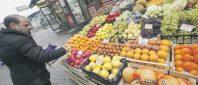 piata agro Rusia
